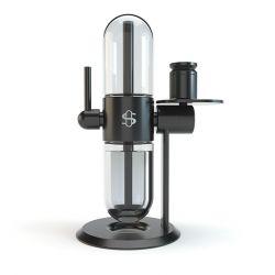 Vaporisateur Gravity Stündenglass V2