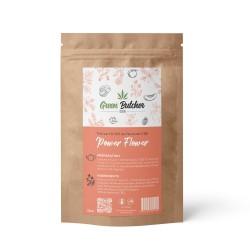 Power Flower Thé vert & 30%...